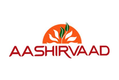 Wings_Aashirvaad_Logo.jpg