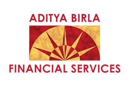 Wings_Adhitya_Logo.jpg