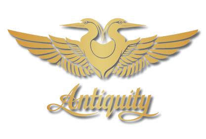 Wings_Antiquity_Logo-3.jpg