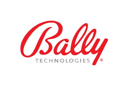Wings_Bally_Logo.jpg