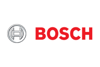 Wings_Bosch_Logo.jpg