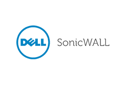 Wings_Dell_Logo.jpg