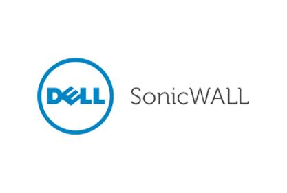 Wings_Dell_Logo.jpg