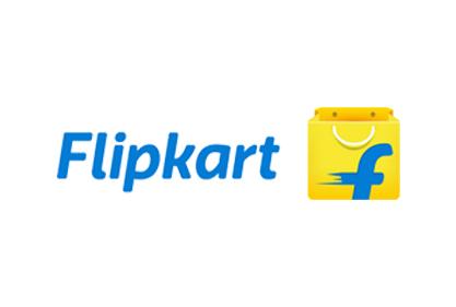 Wings_Flipkart_Logo.jpg