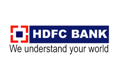 Wings_HDFC_Logo.jpg