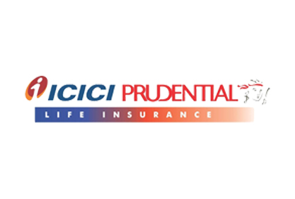 Wings_ICICI_Logo.jpg