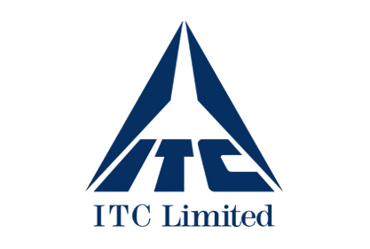 Wings_ITC_Logo.jpg