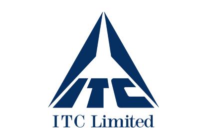 Wings_ITC_Logo.jpg