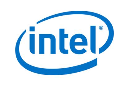 Wings_Intel_Logo.jpg
