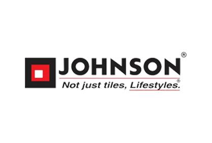 Wings_Johnson_Logo.jpg