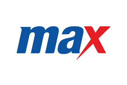 Wings_Max_Logo.jpg