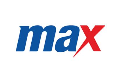 Wings_Max_Logo.jpg