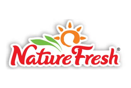 Wings_Nature_Fresh_Logo-2.jpg