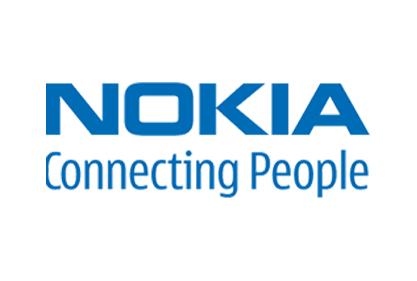Wings_Nokia_Logo.jpg