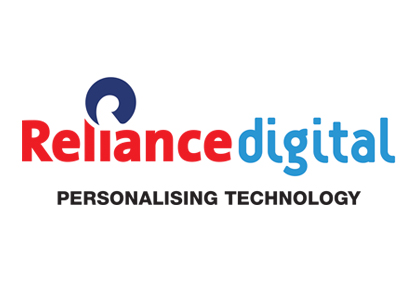 Wings_Reliance_digital_Logo-1.jpg