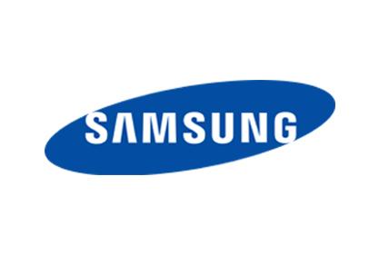 Wings_Samsung_Logo.jpg
