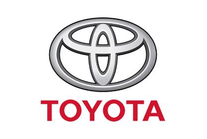 Wings_Toyota_Logo.jpg