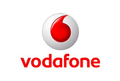 Wings_Vodaphone_Logo.jpg