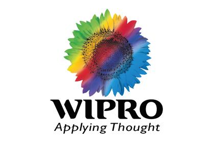 Wings_Wipro_Logo.jpg