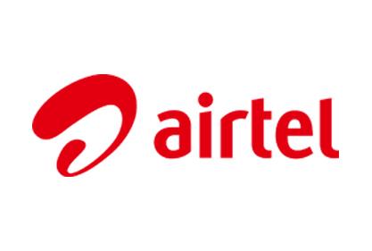 Wings_airtel_Logo.jpg